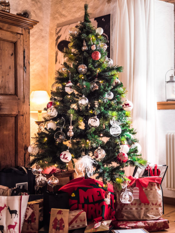 christmas gift ideas - presents for men